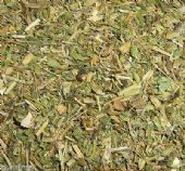 CHICKWEED (DRIED PLANT) 50g TUB - TREAT FOR CANARIES AND FINCHES